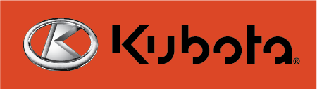 Kubota Tractor Corporation Logo