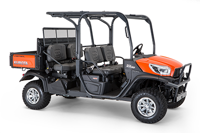 product-utility-vehicles