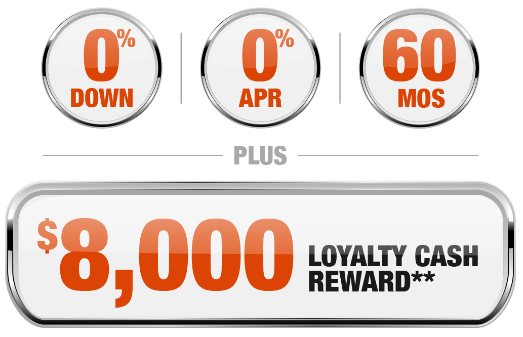 0 0 60, 8000 Offer Badge