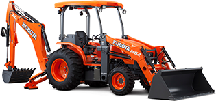 Kubota | Parts - Agriculture & Construction Equipment on l3830 kubota wiring diagram, l2250 kubota wiring diagram, l3600 kubota wiring diagram, l2550 kubota wiring diagram, l3240 kubota wiring diagram, l3400 kubota wiring diagram, b5200 kubota wiring diagram, l285 kubota wiring diagram, b7200 kubota wiring diagram, l2600 kubota wiring diagram, b2410 kubota wiring diagram, l3940 kubota wiring diagram, l2350 kubota wiring diagram, l2650 kubota wiring diagram, l3450 kubota wiring diagram, l245dt kubota wiring diagram, l235 kubota wiring diagram, l275 kubota wiring diagram, l4200 kubota wiring diagram,